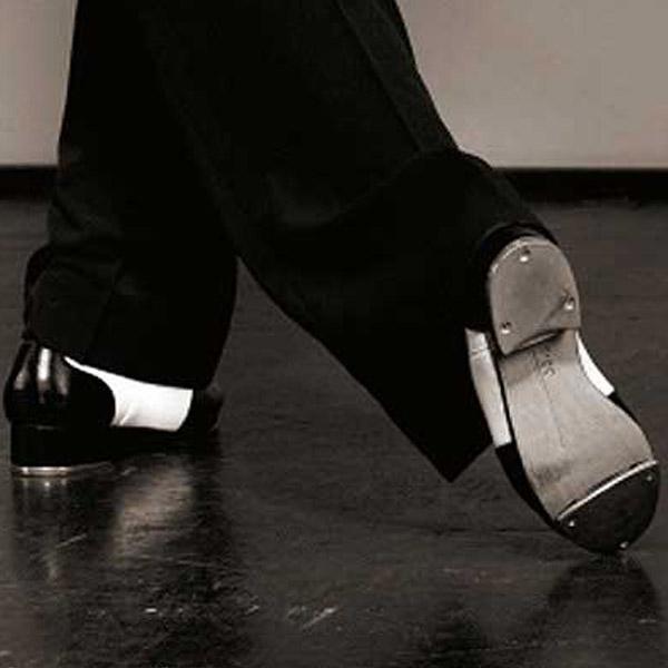 linoleum danza