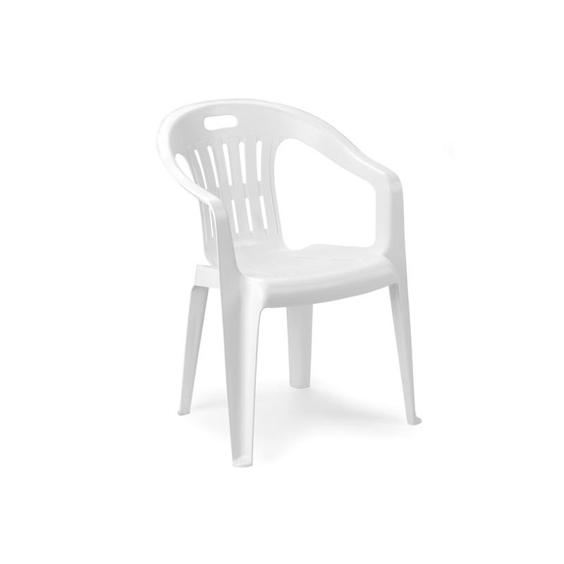 noleggio sedie per eventi